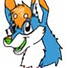 YoshiraArua8's avatar