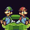 yoshirider4's avatar
