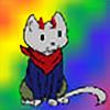 yoshirk9's avatar