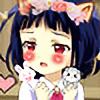 yoshiro-pink-boxers's avatar