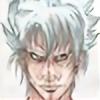 YOSHIRO1985's avatar