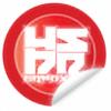 yoshiro36's avatar