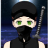 YoshiSafery's avatar