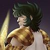 YoshiSakura's avatar