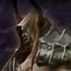 YoshiSand's avatar