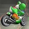 yoshisbike's avatar