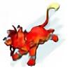 YoshisGhost's avatar