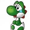 yoshiso's avatar