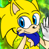 YoshiSonicSmashFan77's avatar