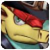 Yoshistar-Baxter's avatar