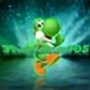 YoshiStar705's avatar