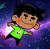 YoshiStarGalaxy14's avatar
