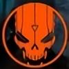 yoshisted108's avatar
