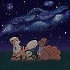 YoshisWonderfulsland's avatar