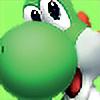 YoshiTheCuteDino's avatar