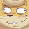 yoshitura's avatar