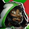 YoshiUnity's avatar