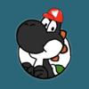 YoshiUTTP's avatar
