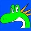 Yoshivorous25's avatar
