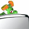 Yoshiwaffle's avatar