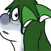 yoshiwolfboy's avatar