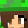 yoshiXbirdo's avatar