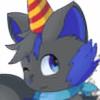 YoshiXeros's avatar