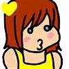 Yoshiya93's avatar