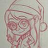 YoshiyukiMaeno's avatar