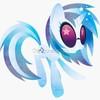 yoshizoroark's avatar
