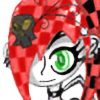 yoshizuyuner's avatar