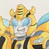 Yoshku's avatar