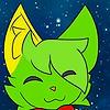 Yoshomay1's avatar
