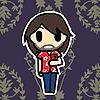 Yoshwell's avatar