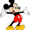 yosiaangga's avatar
