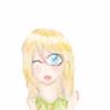 yosihenka's avatar