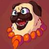 yosilog's avatar