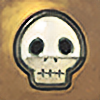 yosinori's avatar