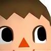 YosiStoki's avatar
