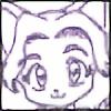 yoski's avatar