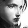 yosmeme's avatar