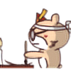 Yoso999's avatar