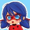 yosora's avatar
