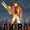 yosoyelhombre's avatar