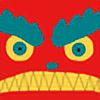 YosoyKUH's avatar