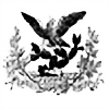 YoSoyLaCazadora's avatar