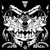 YoSoyPelon's avatar