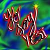 YoSoyYesi's avatar