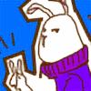 Yosshi44's avatar