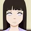 Yosshiko's avatar